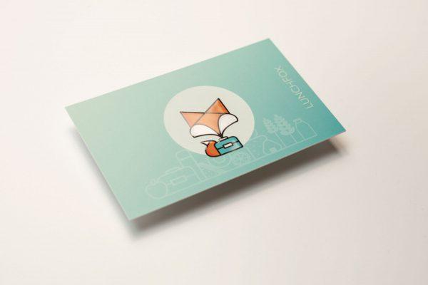 scodix business cards